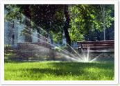 外構・お庭の水道工事はお任せください